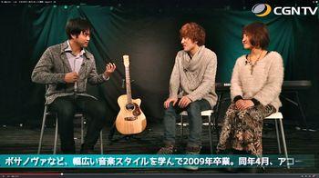 CGNTV-井草聖二_2014-0323.jpg