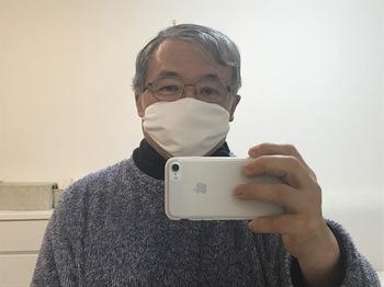 マスクの作り方(その2)_2020-0205_4.jpg