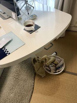 机のオイルシリンdーの損壊-2_2020-1215.jpeg