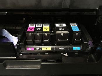 MX923_プリンタヘッドの取り出しと清掃-5.jpg