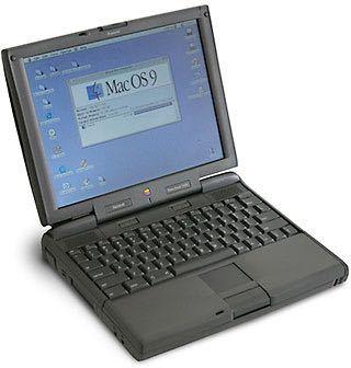 PowerBook 3400c.jpg