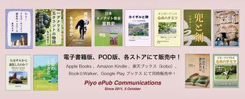 ePub 販売中_2020-1203_b.jpeg