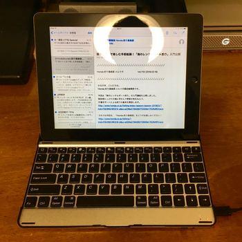 iPad 2 専用キーボード_c_2-18-0319.jpg